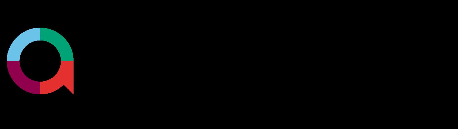 Agorize logo