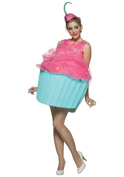 Easy Funny Halloween Costumes For Women
