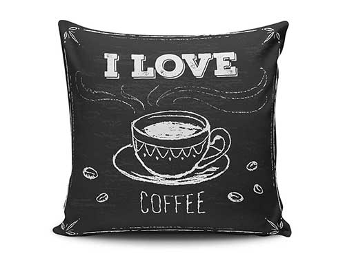 kahve%2Btutkunlar%25C4%25B1%2Bi%25C3%25A