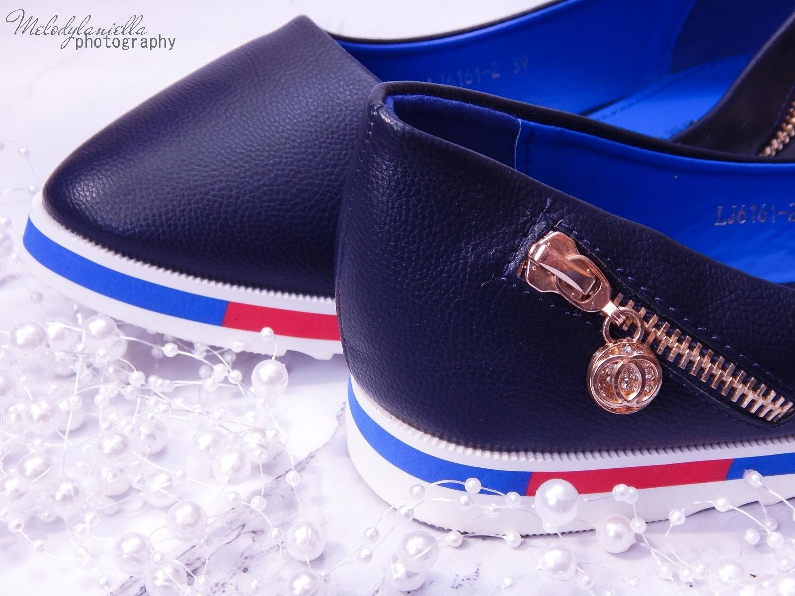 8 buty łuków baleriny tenisówki mokasyny sandały z ponopnami trzy modele butów modnych na lato melodylaniella recenzje buty coca-cola szare półbuty z kokardą buty na wesele buty do sukienki moda