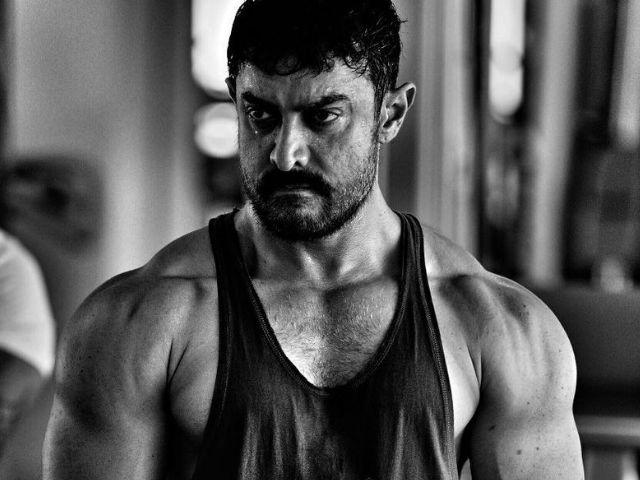 Dangal-Movie-Box-Office-Collection