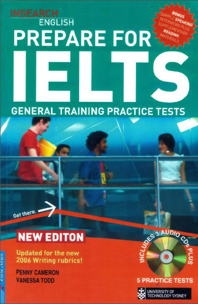 Ielts Writing Mat Clark Pdf
