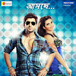 """""BOSS"""" jeet new kolkata movie with subosree"