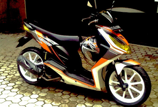 all honda beat all new beat all new beat 2016 all new beat esp all new beat esp 2016 all new beat esp cbs all new beat esp cbs iss all new beat esp terbaru all new beat honda all new beat sporty all new beat sporty 2016 all new beat sporty cbs iss all new beat sporty cw all new honda beat all new honda beat 2016 all new honda beat 2017 all new honda beat esp all new honda beat esp 2016 all new honda beat esp cbs all new honda beat esp cbs iss all new honda beat esp cbs iss 2016 all new honda beat esp cw all new honda beat terbaru all new motor honda beat 2016 beat 2016 harga beat 2016 honda beat 2016 new beat 2016 terbaru beat all new beat all new 2016 beat all new esp beat baru beat baru 2016 beat baru 2017 beat baru harga beat cbs beat cbs 2016 beat cbs esp beat cbs iss beat cbs iss 2016 beat cbs sporty beat cw beat cw 2016 beat cw fi beat cw sporty beat cw sporty 2016 beat cw terbaru beat esp beat esp 2016 beat esp baru beat esp cbs iss beat esp cbs iss 2016 beat esp cw beat esp cw 2016 beat esp iss beat esp new beat esp sporty beat esp terbaru beat esp terbaru 2016 beat f1 beat f1 2016 beat f1 sporty cbs beat f1 sporty cbs iss beat f1 sporty cw beat fi beat fi 2016 beat fi cbs beat fi cw beat fi esp beat fi sporty beat fi sporty cbs beat fi sporty cbs iss beat fi sporty cw beat harga beat harga 2016 beat honda beat honda 2016 beat honda baru beat honda harga beat honda terbaru beat honda terbaru 2016 beat iss beat iss 2016 beat iss terbaru beat keluaran terbaru 2016 beat matic beat model baru beat model baru 2016 beat model terbaru beat model terbaru 2016 beat motor honda beat new beat new 2016 beat new honda beat new sporty beat pop beat sporty beat sporty 2016 beat sporty cbs beat sporty cbs 2016 beat sporty cbs fi beat sporty cbs iss beat sporty cbs iss 2016 beat sporty cbs iss esp beat sporty cw beat sporty cw 2016 beat sporty cw esp beat sporty cw fi beat sporty esp beat sporty esp cbs beat sporty esp cbs iss beat sporty esp cw beat sporty iss beat sporty iss 2016 beat sporty terbaru 2016 beat tahun 2016 beat terbaru beat terbaru 2016 beat terbaru 2016 harga beat terbaru 2017 beat terbaru agustus 2016 beat terbaru dari honda beat terbaru harga beat terbaru honda beli honda beat beli motor honda beat bit baru cari honda beat cbs iss beat cc motor beat daftar harga honda beat daftar harga honda beat 2016 daftar harga honda beat terbaru 2016 daftar harga motor beat daftar harga motor beat 2016 daftar harga motor beat baru daftar harga motor beat terbaru daftar harga motor beat terbaru 2016 daftar harga motor honda beat terbaru daftar harga motor matic honda beat esp honda foto beat terbaru 2016 foto honda beat foto honda beat 2016 foto honda beat terbaru foto honda beat terbaru 2016 foto motor beat foto motor beat 2016 foto motor beat baru foto motor beat terbaru foto motor beat terbaru 2016 foto motor honda beat terbaru gambar honda beat terbaru gambar motor beat harga all new beat harga all new beat 2016 harga all new beat esp harga all new beat esp 2016 harga all new honda beat harga all new honda beat 2016 harga all new honda beat esp harga all new honda beat esp 2016 harga all new honda beat esp cbs iss harga ban luar honda beat 90/90 harga baru beat harga baru beat 2016 harga baru honda beat harga baru honda beat 2016 harga baru motor beat harga baru motor beat 2016 harga baru motor honda beat harga beat harga beat 2016 harga beat 2016 baru harga beat 2016 terbaru harga beat 2017 harga beat 2017 terbaru harga beat baru harga beat baru 2016 harga beat baru 2017 harga beat cbs harga beat cbs 2016 harga beat cbs iss harga beat cbs iss 2016 harga beat cw harga beat cw 2016 harga beat esp harga beat esp 2016 harga beat esp cbs harga beat esp cbs iss harga beat esp cbs iss 2016 harga beat f1 harga beat f1 2016 harga beat fi harga beat fi 2016 harga beat honda harga beat honda 2016 harga beat injeksi harga beat iss harga beat iss 2016 harga beat keluaran terbaru harga beat new harga beat new 2016 harga beat sporty harga beat sporty 2016 harga beat sporty cbs harga beat sporty cbs iss harga beat sporty cbs iss 2016 harga beat sporty cw harga beat sporty cw 2016 harga beat tahun 2016 harga beat terbaru harga beat terbaru 2016 harga beat terbaru 2017 harga honda all new beat harga honda all new beat 2016 harga honda all new beat esp harga honda beat harga honda beat 2011 harga honda beat 2016 harga honda beat 2016 baru harga honda beat 2016 terbaru harga honda beat 2017 harga honda beat 2017 terbaru harga honda beat all new esp harga honda beat baru harga honda beat baru 2016 harga honda beat bekas harga honda beat cbs harga honda beat cbs 2016 harga honda beat cbs iss harga honda beat cbs iss 2016 harga honda beat cw harga honda beat cw 2016 harga honda beat esp harga honda beat esp 2016 harga honda beat esp cbs harga honda beat esp cbs iss harga honda beat esp cbs iss 2016 harga honda beat esp cbs iss baru harga honda beat esp cw harga honda beat esp terbaru harga honda beat f1 harga honda beat f1 2016 harga honda beat fi harga honda beat fi 2016 harga honda beat fi cbs harga honda beat fi cw harga honda beat injeksi harga honda beat iss harga honda beat iss 2016 harga honda beat keluaran terbaru harga honda beat new harga honda beat new 2016 harga honda beat pgm fi harga honda beat second harga honda beat sekarang harga honda beat sporty harga honda beat sporty 2016 harga honda beat sporty cbs harga honda beat sporty cbs iss harga honda beat sporty cw harga honda beat sporty cw 2016 harga honda beat tahun 2016 harga honda beat terbaru harga honda beat terbaru 2016 harga honda beat terbaru 2017 harga honda beat terbaru injeksi harga honda bit harga honda bit 2016 harga honda bit terbaru harga honda new beat harga honda new beat 2016 harga kredit motor honda harga motor baru beat harga motor baru beat 2016 harga motor baru honda beat harga motor beat harga motor beat 2016 harga motor beat 2016 baru harga motor beat 2016 terbaru harga motor beat 2017 harga motor beat 2017 terbaru harga motor beat baru harga motor beat baru 2016 harga motor beat baru 2017 harga motor beat cbs harga motor beat cbs iss harga motor beat cbs iss 2016 harga motor beat cw harga motor beat esp harga motor beat esp 2016 harga motor beat esp cbs iss harga motor beat f1 harga motor beat f1 2016 harga motor beat fi harga motor beat fi 2016 harga motor beat honda harga motor beat honda 2016 harga motor beat injection harga motor beat injeksi harga motor beat keluaran baru harga motor beat keluaran terbaru harga motor beat model baru harga motor beat new harga motor beat new 2016 harga motor beat sekarang harga motor beat sporty harga motor beat sporty 2016 harga motor beat tahun 2016 harga motor beat terbaru harga motor beat terbaru 2016 harga motor beat terbaru 2017 harga motor beat yang baru harga motor bekas honda beat harga motor bit harga motor bit 2016 harga motor bit baru harga motor bit terbaru harga motor bit terbaru 2016 harga motor honda harga motor honda all new beat harga motor honda baru harga motor honda beat harga motor honda beat 2016 harga motor honda beat 2016 baru harga motor honda beat 2017 harga motor honda beat baru harga motor honda beat baru 2016 harga motor honda beat bekas harga motor honda beat cbs iss harga motor honda beat esp harga motor honda beat f1 harga motor honda beat fi harga motor honda beat keluaran terbaru harga motor honda beat new harga motor honda beat sporty harga motor honda beat sporty 2016 harga motor honda beat sporty cw harga motor honda beat tahun 2016 harga motor honda beat terbaru harga motor honda beat terbaru 2016 harga motor honda beat terbaru 2017 harga motor honda bekas harga motor honda bit harga motor honda bit baru harga motor matic beat harga motor matic beat terbaru harga motor matic honda beat harga motor matic honda beat terbaru harga motor new beat harga motor new beat 2016 harga new beat harga new beat 2016 harga new beat esp harga new beat sporty cbs iss harga new honda beat harga new honda beat 2016 harga otr beat 2016 harga otr honda beat harga roller honda beat 9 gram harga sepeda motor beat harga sepeda motor honda beat harga sepedah beat harga standar beat harga terbaru beat harga terbaru beat 2016 harga terbaru honda beat harga terbaru honda beat 2016 harga terbaru motor beat honda all new beat honda all new beat esp honda all new beat esp 2016 honda beat honda beat 0 honda beat 0-100 honda beat 0-60 honda beat 015 honda beat 016 honda beat 017 honda beat 018 honda beat 09 honda beat 100/90 honda beat 110 honda beat 110 terbaru 2018 honda beat 110cc honda beat 125 honda beat 125 terbaru 2015 honda beat 125 terbaru 2016 honda beat 130cc harian honda beat 150 honda beat 150cc honda beat 150cc 2018 honda beat 2008 honda beat 2010 honda beat 2011 honda beat 2012 honda beat 2013 honda beat 2014 honda beat 2015 honda beat 2016 honda beat 2016 esp honda beat 2016 harga honda beat 2016 new honda beat 2016 sporty honda beat 2016 terbaru honda beat 2017 honda beat 2017 terbaru honda beat 2018 honda beat 3 honda beat 3 juta honda beat 3 roda honda beat 300cc honda beat 3013 honda beat 3015 honda beat 3016 honda beat 3017 honda beat 360 view honda beat 3d model honda beat 4 juta honda beat 4 klep honda beat 4 sale honda beat 4 silinder honda beat 4 valve honda beat 4 valves honda beat 4jt honda beat 5 juta honda beat 5 jutaan honda beat 50 honda beat 50cc honda beat 54 honda beat 54 harian honda beat 55mm top speed honda beat 58 honda beat 58an honda beat 5jt honda beat 6 juta honda beat 6 jutaan honda beat 600 honda beat 600cc honda beat 650 honda beat 656 honda beat 656cc honda beat 660 honda beat 660cc honda beat 7 jutaan honda beat 7 kedipan honda beat 8 jutaan honda beat 8 kedipan honda beat 800cc honda beat 81 honda beat 91 honda beat 97 honda beat abs honda beat accessories honda beat adventure honda beat airbrush honda beat all new honda beat all new 2016 honda beat all new esp honda beat angel pink honda beat angsuran honda beat april 2018 honda beat atau scoopy honda beat atau vario honda beat babylook honda beat baru honda beat baru 2016 honda beat baru 2017 honda beat baru 2018 honda beat baru harga honda beat bekas honda beat bekas bandung honda beat bekas harga 6 jutaan honda beat bekas jakarta honda beat bekas malang honda beat bekas medan honda beat bekas surabaya honda beat biru putih honda beat cbs honda beat cbs 2016 honda beat cbs esp honda beat cbs iss honda beat cbs iss 2016 honda beat cbs iss sporty honda beat cbs iss terbaru honda beat cbs terbaru honda beat cicilan 0 honda beat cw honda beat cw 2016 honda beat cw sporty honda beat cw sporty 2016 honda beat cw terbaru honda beat dan harganya honda beat dance white honda beat dance white 2018 honda beat dari tahun ke tahun honda beat depok honda beat digital honda beat dijual honda beat dijual murah bekasi honda beat dp 0 surabaya honda beat dp 500rb honda beat dp 7 juta honda beat dp 700 honda beat dp 700rb honda beat dp 8 juta honda beat drag honda beat esp honda beat esp 2016 honda beat esp 2017 honda beat esp cbs honda beat esp cbs 2016 honda beat esp cbs iss honda beat esp cbs iss 2016 honda beat esp cbs iss baru honda beat esp cw honda beat esp cw 2016 honda beat esp iss honda beat esp new honda beat esp sporty honda beat esp street honda beat esp terbaru honda beat esp terbaru 2016 honda beat extreme honda beat f1 honda beat f1 2013 honda beat f1 2016 honda beat f1 cbs honda beat f1 cw honda beat f1 sporty cbs honda beat f1 sporty cbs iss honda beat f1 sporty cw honda beat fi honda beat fi 2013 honda beat fi 2014 honda beat fi 2015 honda beat fi 2016 honda beat fi babylook honda beat fi cbs honda beat fi cw honda beat fi esp honda beat fi esp 2016 honda beat fi modif honda beat fi sporty cbs honda beat fi sporty cbs iss honda beat fi sporty cw honda beat fi terbaru honda beat fi tidak kuat nanjak honda beat for sale quezon city honda beat gak kuat nanjak honda beat gak mau di gas honda beat gambar honda beat ganti lampu led honda beat garage black honda beat garage black 2018 honda beat gas ngempos honda beat getar honda beat goyang honda beat gresik honda beat hard rock black honda beat harga honda beat harga 2016 honda beat harga 4 juta honda beat harga 7 juta honda beat harga 7 jutaan honda beat harga 8 juta honda beat harga baru honda beat harga kisaran 8 juta honda beat harga terbaru honda beat hello kitty honda beat hijau honda beat hijau putih honda beat hitam honda beat hitam 2017 honda beat hitam 2018 honda beat hitam doff honda beat hitam modif honda beat icon honda beat idling stop honda beat indonesia honda beat injeksi honda beat injeksi brebet putaran bawah honda beat injeksi susah langsam honda beat injeksi terbaru honda beat iss honda beat iss 2016 honda beat iss 2017 honda beat iss 2018 honda beat iss cbs honda beat jadul honda beat jakarta honda beat jakarta barat honda beat jakarta selatan honda beat jakarta timur honda beat jakarta utara honda beat jari jari honda beat jatim honda beat jkt 48 honda beat jogja honda beat juni 2018 honda beat k 81 honda beat karbu honda beat karbu 2012 honda beat karbu modif honda beat karbu thailook honda beat keluaran 2018 honda beat keluaran baru honda beat keluaran pertama honda beat keluaran terbaru honda beat keluaran terbaru 2016 honda beat keren honda beat kontes honda beat kredit honda beat lama honda beat lama harga honda beat lama olx honda beat lampu indikator mati honda beat lampu led honda beat lampung honda beat lawas honda beat limited edition honda beat logo honda beat loyo honda beat magenta honda beat magenta 2018 honda beat mati mendadak honda beat mati total honda beat matic honda beat merah honda beat merah putih honda beat model baru honda beat model terbaru honda beat modif touring honda beat modif trail honda beat modif zoomer honda beat modifikasi honda beat mp7 honda beat murah honda beat naik stroke 3 mm honda beat nc11bf1d honda beat new honda beat new 2016 honda beat new 2017 honda beat new 2018 honda beat new 2019 honda beat new cbs honda beat new esp honda beat new k81 honda beat new modifikasi honda beat ngebul honda beat ngejim honda beat old honda beat olx honda beat olx bali honda beat olx bandung honda beat olx jakarta honda beat olx jakarta timur honda beat olx jogja honda beat olx surabaya honda beat orange honda beat orange putih honda beat pake roller 9 gram honda beat paling baru honda beat pgm fi honda beat pink honda beat png honda beat pop honda beat pop 2015 honda beat pop 2016 honda beat pop 2016 second honda beat pop 2017 honda beat pop 2018 honda beat pop cw honda beat pop esp cbs iss honda beat pop esp cw honda beat pop terbaru honda beat putih honda beat r honda beat racing honda beat racing harian honda beat ramping honda beat repsol honda beat repsol 2013 honda beat repsol 2018 honda beat ring 16 honda beat ring 17 honda beat road race honda beat roda 4 honda beat second honda beat series honda beat sporty honda beat sporty 2016 honda beat sporty cbs honda beat sporty cbs 2016 honda beat sporty cbs iss honda beat sporty cbs iss 2016 honda beat sporty cbs iss 2018 honda beat sporty cbs iss fi honda beat sporty cw honda beat sporty cw 2016 honda beat sporty cw esp honda beat sporty esp honda beat sporty esp cbs iss honda beat sporty esp cw honda beat sporty iss honda beat sporty terbaru honda beat street honda beat street 2016 honda beat street 2018 honda beat street esp honda beat street modif honda beat street modifikasi honda beat street z honda beat tahun 2012 honda beat tahun 2014 honda beat tahun 2016 honda beat tahun 2018 honda beat terbaru honda beat terbaru 2016 honda beat terbaru 2016 harga honda beat terbaru 2017 honda beat terbaru 2017 harga honda beat terbaru 2018 honda beat terbaru agustus 2016 honda beat terbaru esp honda beat terbaru harga honda beat terbaru injeksi honda beat thailand honda beat trail honda beat trail adventure honda beat uang muka 5 juta honda beat ungaran honda beat ungu honda beat ungu 2018 honda beat untuk cowok honda beat untuk orang gemuk honda beat untuk perjalanan jauh honda beat untuk touring honda beat untuk wanita honda beat upgrade honda beat varian honda beat variasi honda beat vector honda beat version z honda beat vs mio s honda beat vs scoopy honda beat vs vario honda beat vs vario 110 honda beat vs vario 125 honda beat vs vario 150 honda beat vs yamaha mio honda beat vs zoomer x honda beat warna biru honda beat warna biru putih honda beat warna hitam honda beat warna kuning honda beat warna magenta honda beat warna merah honda beat warna merah putih honda beat warna pink honda beat warna putih honda beat warna ungu honda beat x honda beat x 2015 honda beat x read honda beat x ride 2016 honda beat x street honda beat x trail honda beat xb honda beat xride honda beat yamaha mio honda beat yang akan datang honda beat yang bagus honda beat yang baru honda beat yang ramping honda beat yang ringan honda beat yg baru honda beat yg terbaru honda beat youtube honda beat z honda beat zomer honda beat zomer 2018 honda beat zoomer honda beat zoomer x honda bit baru honda city honda cs1 honda gl pro honda jazz honda matic beat honda matic beat terbaru honda megapro honda motor beat honda motor beat terbaru honda new beat honda new beat 2016 honda new beat 2017 honda new beat esp honda new beat esp 2016 honda new beat fi honda new beat sporty honda new beat sporty cbs iss honda new beat terbaru honda revo honda tiger honda vario honda vario terbaru honda win jual honda beat jual honda beat 7 juta jual motor honda beat kredit honda beat kredit honda beat dp 8 juta kredit honda beat esp kredit motor second matic beat matic beat terbaru mesin beat mesin motor honda beat model beat 2016 model beat terbaru model beat terbaru 2016 model honda beat model honda beat 2016 model honda beat terbaru model honda beat terbaru 2016 model motor beat model motor beat 2016 model motor beat terbaru model motor beat terbaru 2016 model motor honda beat model motor honda beat 2016 model motor honda beat terbaru model motor honda beat terbaru 2016 model terbaru honda beat 2016 motor all new beat esp motor baru beat motor baru honda beat motor beat motor beat 2016 motor beat 2016 baru motor beat 2016 harga motor beat 2016 new motor beat 2016 terbaru motor beat 2017 motor beat baru motor beat baru 2016 motor beat baru 2017 motor beat cbs motor beat cbs iss motor beat cw motor beat cw 2016 motor beat cw sporty motor beat cw terbaru motor beat esp motor beat esp 2016 motor beat esp cbs motor beat esp cbs iss motor beat esp cw motor beat esp terbaru motor beat f1 motor beat f1 sporty cw motor beat fi motor beat fi cbs motor beat harga motor beat honda motor beat honda terbaru motor beat iss motor beat keluaran 2016 motor beat keluaran baru motor beat keluaran terbaru motor beat keluaran terbaru 2016 motor beat model baru motor beat new motor beat new 2016 motor beat pop motor beat pop cw motor beat pop terbaru motor beat sporty motor beat sporty 2016 motor beat sporty cbs motor beat sporty cbs iss motor beat sporty cw motor beat street motor beat tahun 2016 motor beat terbaru motor beat terbaru 2016 motor beat terbaru 2016 harga motor beat terbaru 2017 motor beat terbaru agustus 2016 motor beat terbaru harga motor beat terbaru injection motor beat yg baru motor bit motor bit baru motor bit terbaru motor esp motor honda beat motor honda beat 2016 motor honda beat 2016 terbaru motor honda beat 2017 motor honda beat baru motor honda beat baru 2016 motor honda beat cbs motor honda beat cbs iss motor honda beat cw motor honda beat esp motor honda beat esp cbs iss motor honda beat esp cw motor honda beat fi motor honda beat new motor honda beat pop motor honda beat sporty motor honda beat sporty 2016 motor honda beat sporty cbs iss motor honda beat sporty cw motor honda beat street motor honda beat terbaru motor honda beat terbaru 2016 motor honda beat terbaru 2017 motor honda beat terbaru injeksi motor honda bekas motor honda bit motor honda bit 2016 motor honda bit terbaru motor honda matic beat terbaru motor honda new beat motor honda terbaru beat motor matic beat motor matic beat terbaru motor matic beat terbaru 2016 motor matic honda beat motor matic honda beat terbaru motor matic honda beat terbaru 2016 motor new beat motor new honda beat motor terbaru beat motor terbaru beat 2016 motor terbaru honda beat new beat new beat 2016 new beat 2017 new beat cbs new beat cbs iss new beat cw new beat cw 2016 new beat esp new beat esp 2016 new beat esp cbs new beat esp cbs iss new beat esp cw new beat f1 sporty cbs new beat f1 sporty cbs iss new beat f1 sporty cw new beat fi new beat fi sporty cbs new beat fi sporty cbs iss new beat fi sporty cw new beat honda new beat iss new beat sporty new beat sporty cbs new beat sporty cbs esp new beat sporty cbs iss new beat sporty cbs iss 2016 new beat sporty cbs iss esp new beat sporty cw new beat sporty cw esp new beat terbaru new honda beat new honda beat 2016 new honda beat 2016 harga new honda beat 2017 new honda beat esp new honda beat esp 2016 new honda beat fi new honda beat fi 2016 new honda beat iss new honda beat sporty new honda beat sporty 2016 new honda beat terbaru new motor beat otr honda beat otr honda beat 2016 quotes honda beat review honda beat roller honda beat 7 gram roller honda beat 9 gram spesifikasi honda beat varian beat 2016 varian honda beat varian honda beat 2016 warna honda beat 2016 91 honda beat specs 92 honda beat 9power honda beat