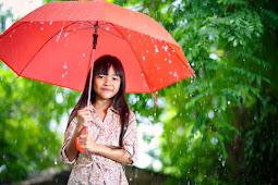 8+ Rujukan Peluang Bisnis Terbaik Di Trend Hujan