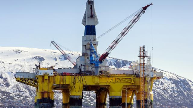 Everything you need to know about the coming Trump Arctic drilling debate Onlinelatesttrends