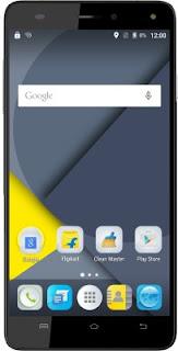 Micromax Canvas Pulse 4G Android phone below 10000