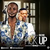 MUSIC: Zima x Wizkid – Pick Up (Call)