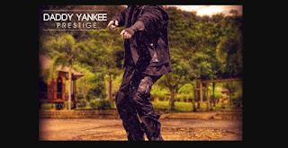 Video De Daddy Yankee