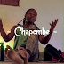 VIDEO & AUDIO | Best Naso - Chapombe | Download/Watch