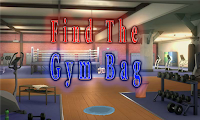 Top10 Find The Gym Bag