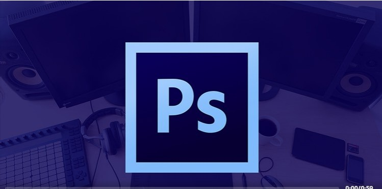50% off Photoshop for Beginners: Photoshop the easy way!