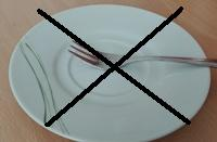Hungerunterdrückung
