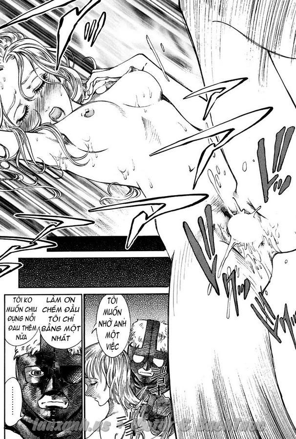 Hình ảnh hentailxers.blogspot.com0017 trong bài viết Hãy tra tấn em bằng con cặc của anh