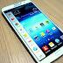 Rom Tiếng Việt cho Samsung Galaxy Mega 2 (SM-G7508Q)