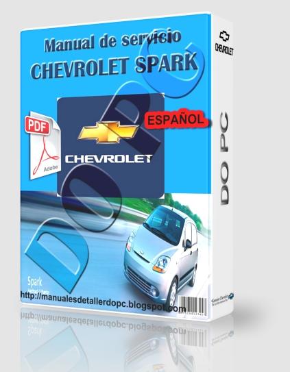 manual de taller chevrolet spark manuales de taller do pc rh manualesdetallerdopc blogspot com manual de chevrolet spark manual de chevrolet spark 2008
