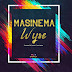 (Download Audio)Wyse-Masinema audio(New Mp3 )