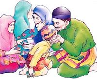 Metode-Pendidikan-Cara-mendidik-Anak-yang-sholeh-dan-cerdas-pintar-secara-islami