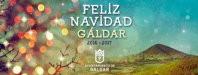 http://www.galdar.es/wp-content/uploads/2016/11/Feliz-Navidad-Galdar.pdf