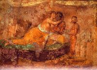 Resultado de imagen de contubernio unión de esclavos