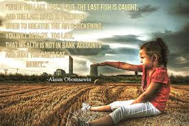save-agriculture-slogans-quotes