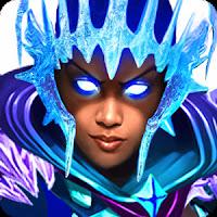 Legendary: Game of Heroes v1.8.8 Mod Free Download