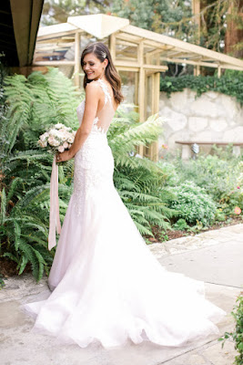 Smart Brides-To-Be Learn About the Top Designers to Make Their Gown Choice