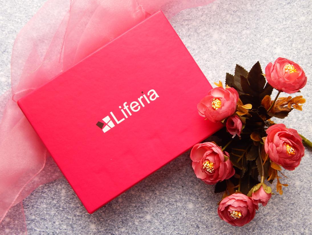 Na pożegnanie zimy - Liferia luty 2017