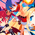 Disgaea Remaster para PS4 e Switch recebe a data de lançamento japonesa e novas screenshots