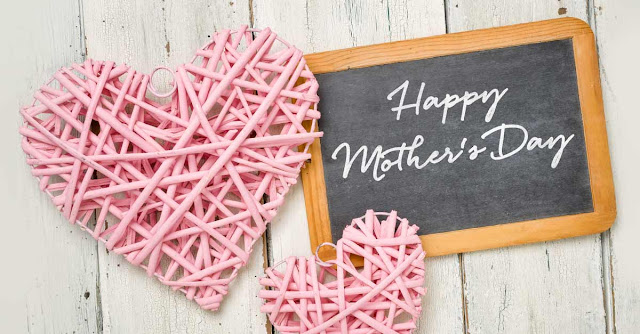 Images For Advance Mothers Day