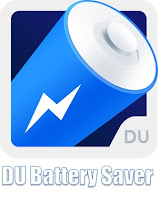 DU Battery Saver Pro Full Versi v4.8.5 Apk Mod