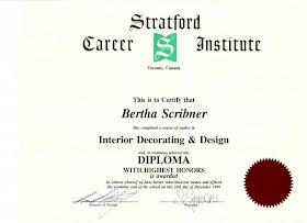 Interiors Design Design Interiors Properties Interior Design Certification Interior Design Certification Online Interior Design Certification Programs Associate Degree Interior Design 2011