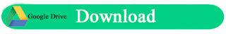 https://drive.google.com/file/d/1yV_JnrJkwqyc78-XWwxLTVICE9Y4pKz0/view?usp=sharing