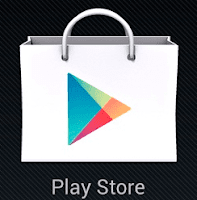 Download Google Play Store Mod Apk