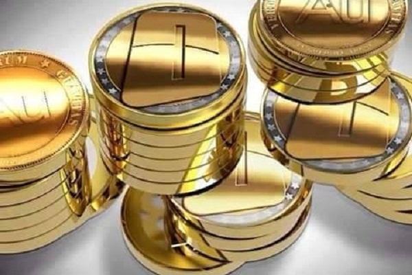O futuro das finanças: Blockchain
