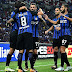 AGEN CASINO TERPERCAYA - Inter Kalahkan Villarreal 3-1