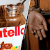 Curi 4 botol Nutella, penganggur dipenjara 3 bulan 14 hari selepas gagal bayar denda RM500