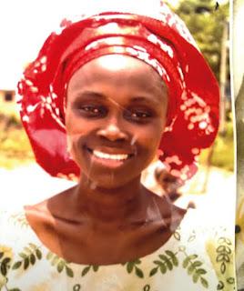 Redeemed Christian Church of God, News, Eunice Elisha, Death, Abuja, News,