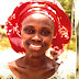 Update! Police give update on Abuja Redeem female preacher, Eunice Elisha's case