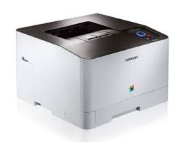 Samsung CLP-415NW Driver Download
