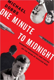 https://www.amazon.com/One-Minute-Midnight-Michael-Dobbs-ebook/dp/B0018QOYWA/ref=tmm_kin_swatch_0?_encoding=UTF8&qid=&sr=