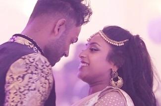 Tamil Wedding Film Shiva & Nirosha