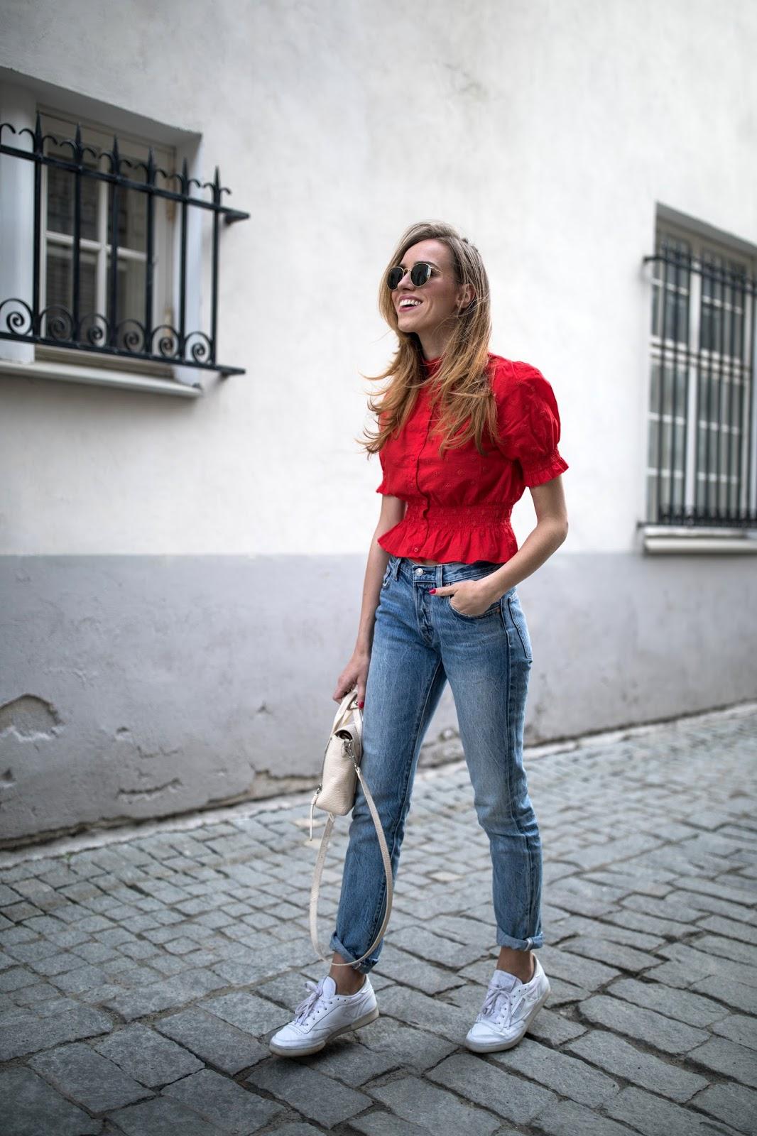 kristjaana-levis-jeans-summer-outfit