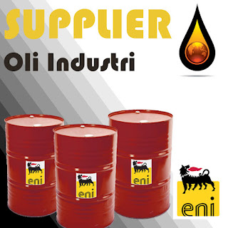 Jual Oli Agip Eni, Jual Oli industri, Produk Agip Eni, Pusat Oli Agip Eni, Pusat Oli Dan Grease, Supplier Agip Eni Indonesia, Supplier Oli Agip Eni, Supplier Oli Industri