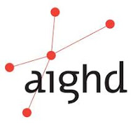 Job at Amsterdam Institute for Global Health and Development (AIGHD), Data Manager A