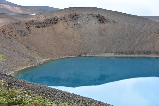 Islandia Viti 08