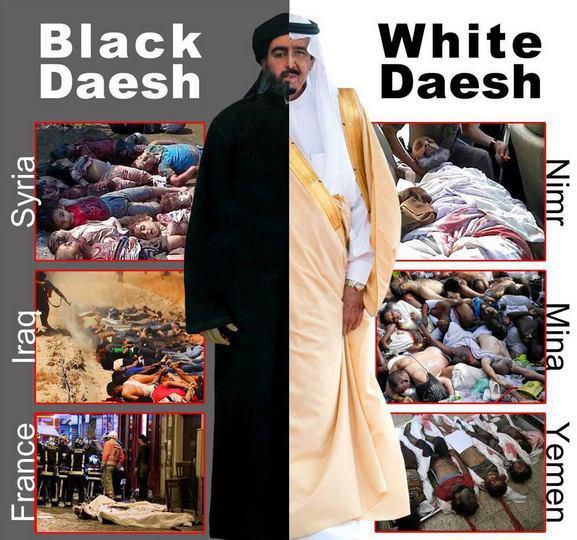 Hasil carian imej untuk raja arab saudi keturunan nabi muhammad