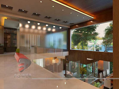 3d house interior design. 3D Power Done Many House Design Projects Like Home Designs  3d Home Render Modern House Rendering Interior Design Modern Interior Exterior Rendering 2015