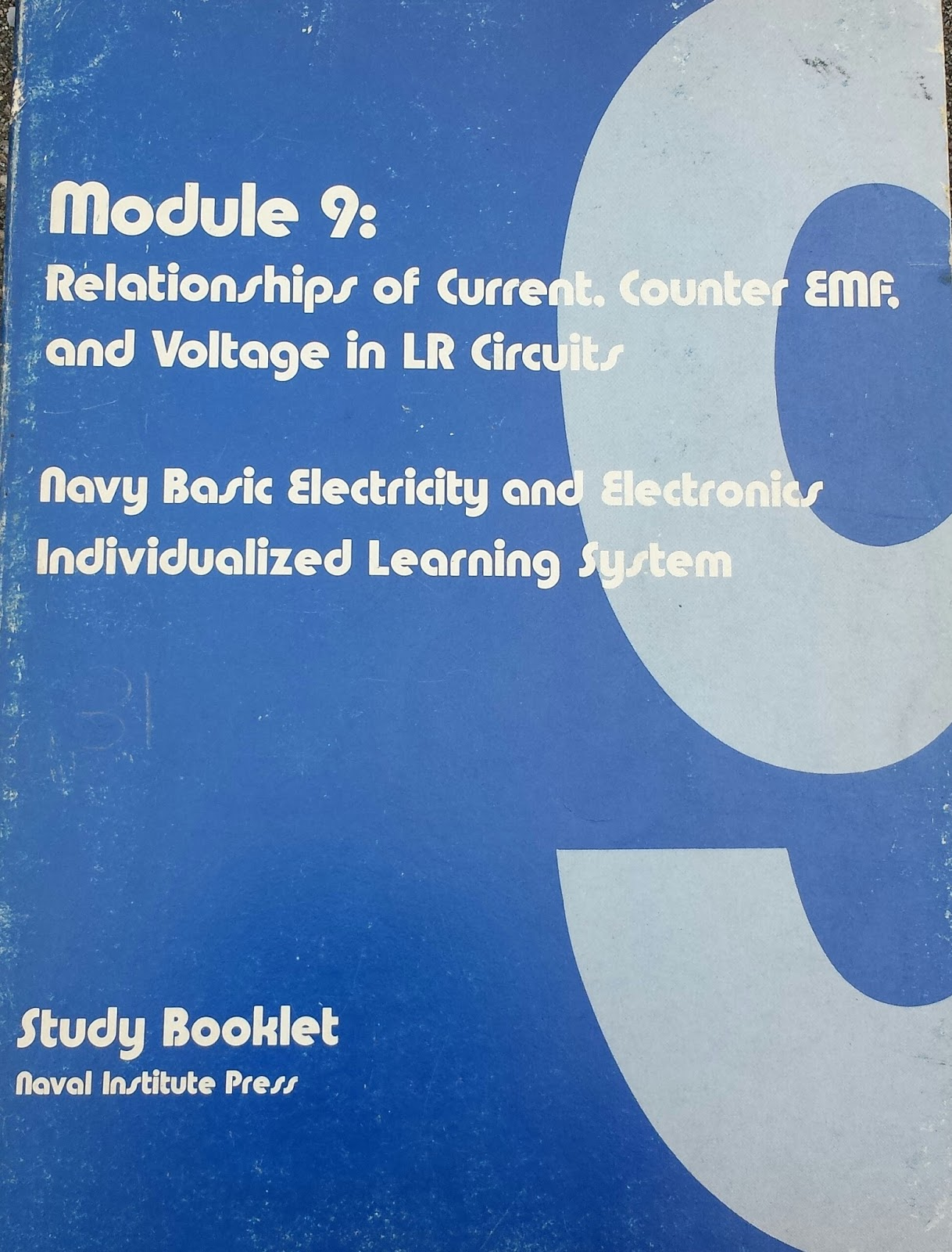 Electriccircuit Reactance And Impedance Inductive