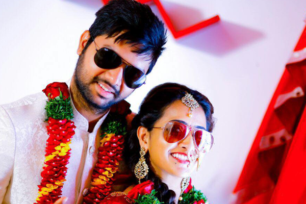 Lasya-Engagement-Photos-Andhra-Talkies-3